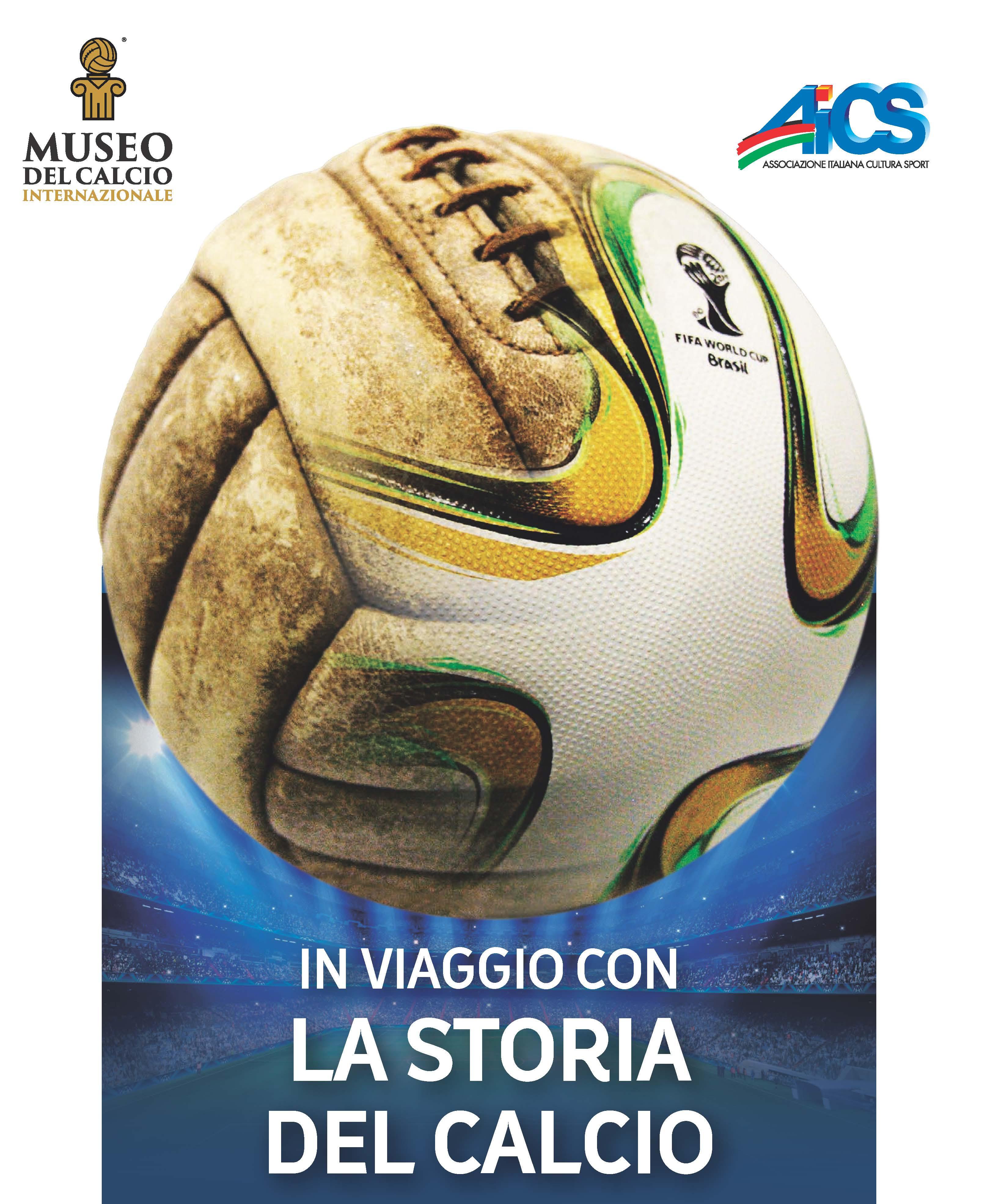 Il Museo Del Calcio Internazionale Al Palazzo Della Ragione Dalll 11  -> Sala Gessi Bolzano