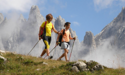 Nordic walking brenta a.s.d.