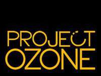Project ozone a. culturale