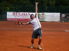 Il tennis club san paolo supera i play out e resta in serie b